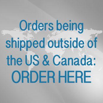 nonUS orders